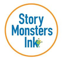 Story Monsters Ink logo
